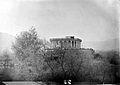 Hendaki Palace, the Emir's residence, Kabul Wellcome L0025005.jpg