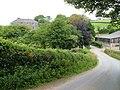 Hendham, Woodleigh - geograph.org.uk - 186352.jpg