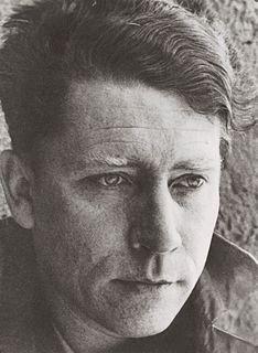 Hendrik Marsman Dutch writer