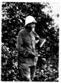 Henri Parmentier đông Dương.png