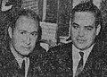 Henrik Jais-Nielsen & Bengt Blasberg.jpg