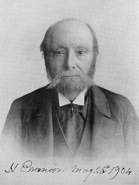 File:Henry Evans 1904.jpg