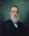 Henry Lord Boulton Schimmel.png