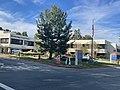 Henry Mayo Hospital, April 2021.jpg