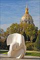Henry Moore au musée Rodin (5124284564).jpg