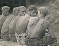 Henry b goodwin garden workers 1930.jpg