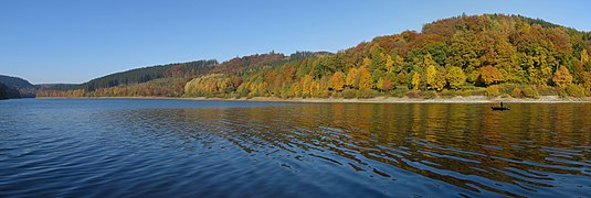 Herbst am Hennesee 1.jpg
