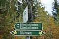 Herbstlicher Weg 06102018 002.jpg