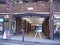Heritage Close, St Albans - geograph.org.uk - 2294115.jpg