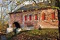 Herkenrodeabdij 6-11-2008 16-04-12.JPG