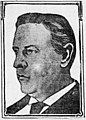 Herman Ridder 1908.jpg