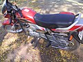 Hero Honda SuperSplendor (Hero Motocorp).jpg
