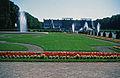 Herrenchiemsee-Château-20000809.jpg