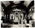 Hersones Tavrichesky Knajz-Vladimirsky cobor Nizhny hram 1880-e.jpg