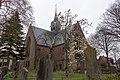 Hervormde Kerk, Sint Pancras 05.jpg