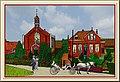 Hervormde kerk Bolnes.jpg