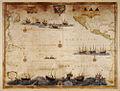 Hessel Gerritsz - Mar del Sur.jpg