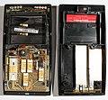 Hewlett-Packard HP-45 internal view.jpg