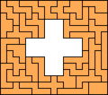 Hexominoes-17x15-cross.png