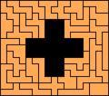 Г е к с а м и н о 120px-Hexominoes-17x15-cross