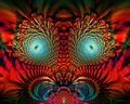 Hidden Mandarin fractal Sterling2 3365.jpg