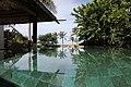 Hideaway Villa 4 Pak Nam Pran - panoramio.jpg