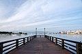 Higashihama Pier Hakodate Hokkaido Japan01n.jpg