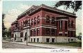 High School (NBY 9685).jpg