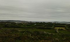 Higher Town St Martins Scilly 2015.jpg