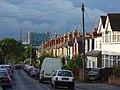 Highgrove Street, Reading - geograph.org.uk - 964792.jpg