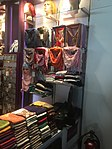 Hijab Store in Hyderabad.jpg