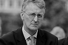Hilary Benn, September 2008.jpg