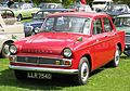 Hillman Minx series VI 1725 cc reg april 1966.JPG