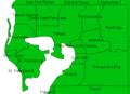 HillsboroughCountySubdivisions.png