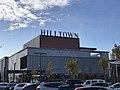 Hilltown Karşıyaka 01.jpg