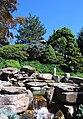 Hillwood Gardens in September (21473509799).jpg