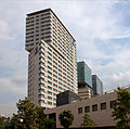Hilton Barcelona (5835896855).jpg