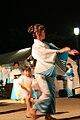 Himeji Yukata Matsuri 2009p1 112.jpg