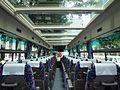 Hinomaru HC-1 Sky Hop Bus Cabin.jpg