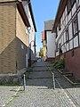 Hintergasse, 2, Borken, Schwalm-Eder-Kreis.jpg