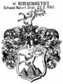 Hirschheydt-Wappen Sm.png