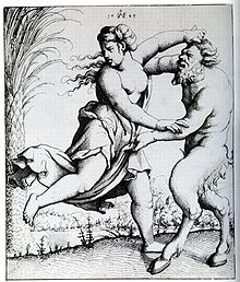 https://upload.wikimedia.org/wikipedia/commons/thumb/2/21/Hirschvogel_Satyr.jpg/220px-Hirschvogel_Satyr.jpg