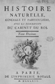 Histoire naturelle, Tome X - Natural history, Volume 10 - Gallica - ark 12148-btv1b23002572-f1.png