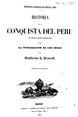Historia de la conquista del Perú - con observaciones preliminares sobre la civilización de los incas (IA BRes1400072).pdf