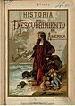 Historia del descubrimiento de América 1907 Castelar.jpg