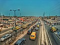 Historic Link Between Mile 12 and Outer Lagos. Ketu - Ikorudu Road.jpg