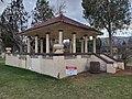 Historic Monument Valley Park Pavilion in Colorado Springs, Colorado.jpg