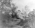 Historic Photo of Flood's Mill, circa 1892 (032742AE-0025-D7AA-0549FA875BE50658).JPG