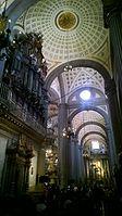 Historic centre of Puebla ovedc 11.jpg