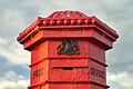 Historical Postbox Wairoa NZ.jpg